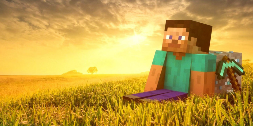 Minecraft: 107 Fascinating Facts Every Gamer Should Know (Part 5)
