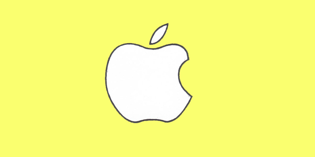Apple: 10 Interesting Facts You Didn't Know