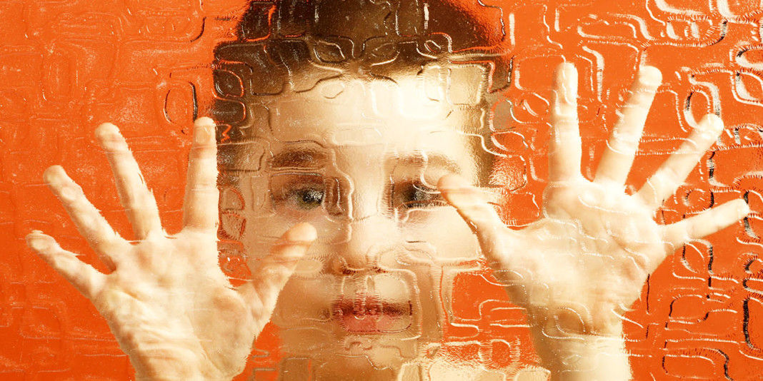 Autism: 6 Struggles You Didn't Know Autistic People Face