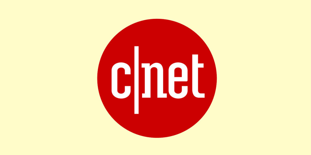 CNET: 6 Facts You Didn't Know About The Website