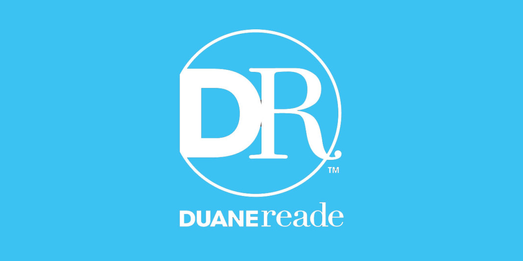 Duane Reade: 8 Things You Didn't Know