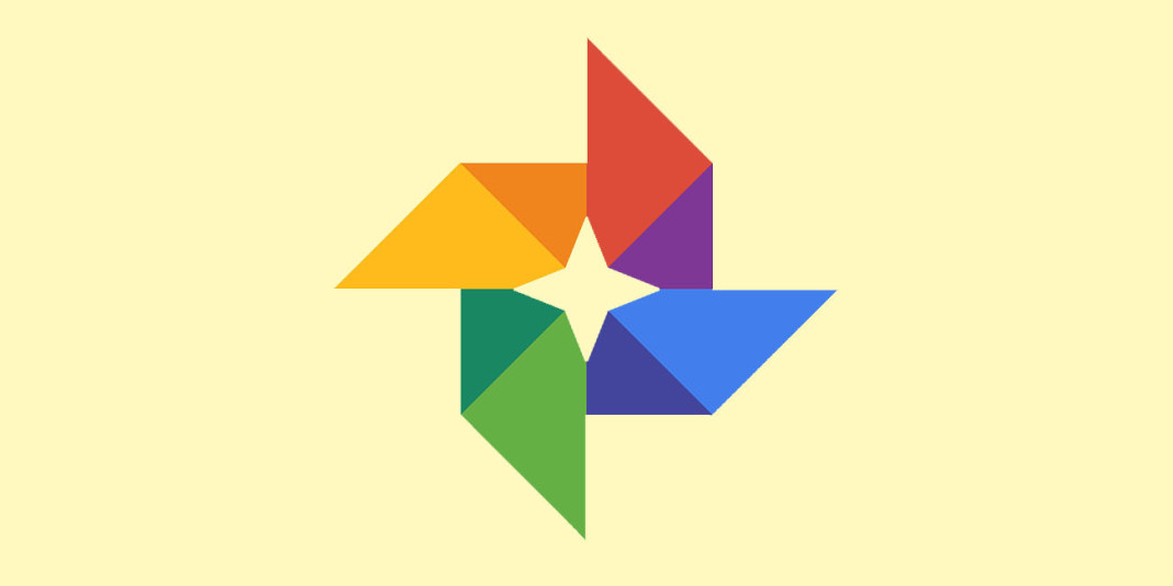 Google Photos: 7 Things You Did Not Know It Could Do