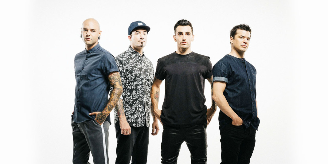 Hedley at Centre Bell: Event Review