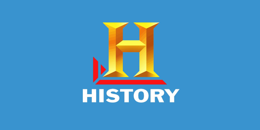 History Channel: 7 Facts You Didn't Know about the Network