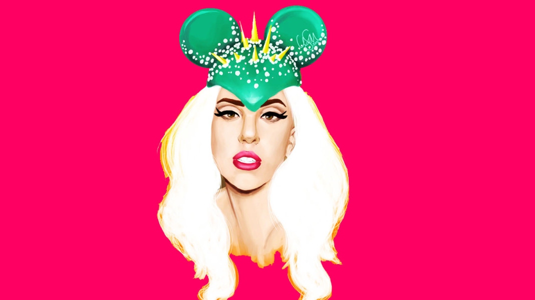 Lady Gaga: 15 Interesting Facts You Didn't Know