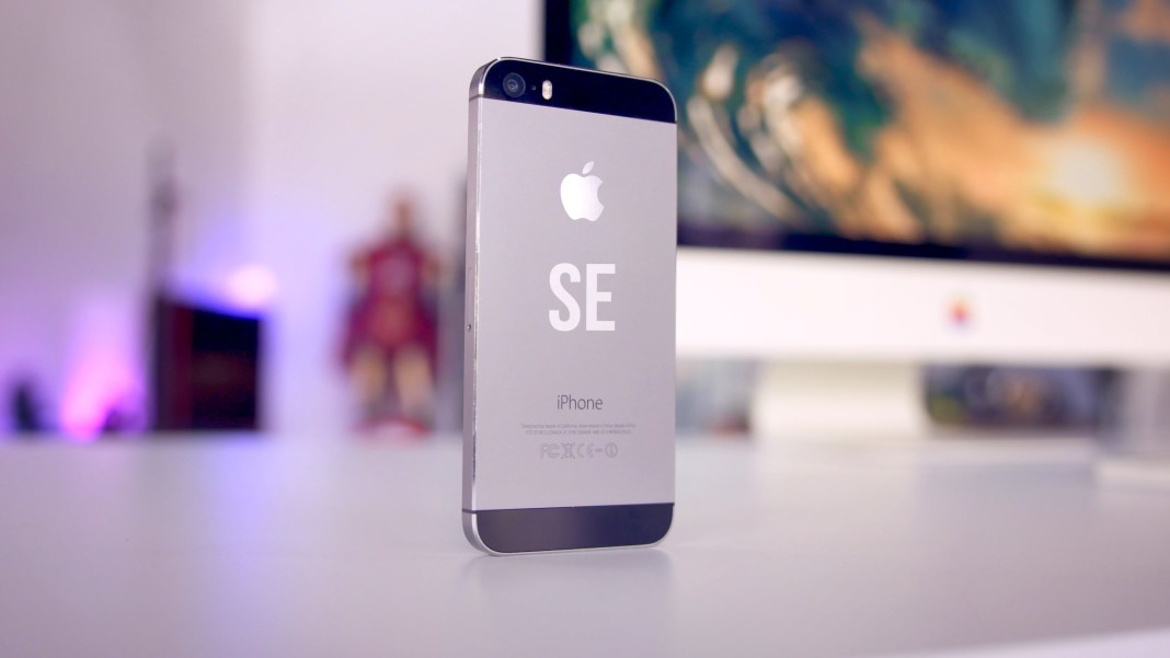 iPhone SE: What You Should Know Before Buying It