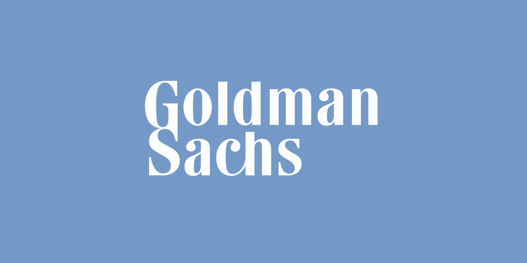 Goldman Sachs: 10 Most Interesting Facts You Din't Know