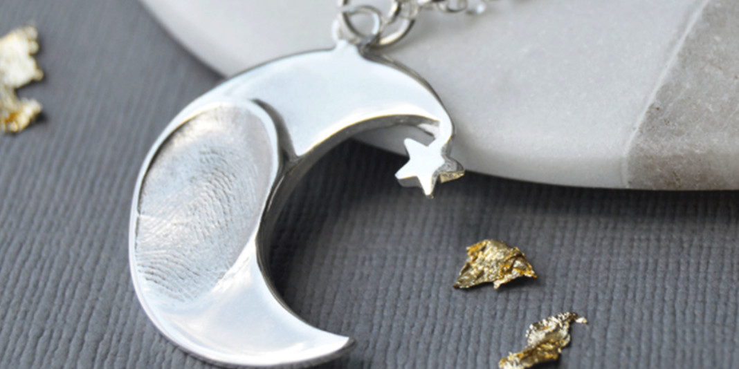 Personalised Last Minute Presents for Your Loved Ones