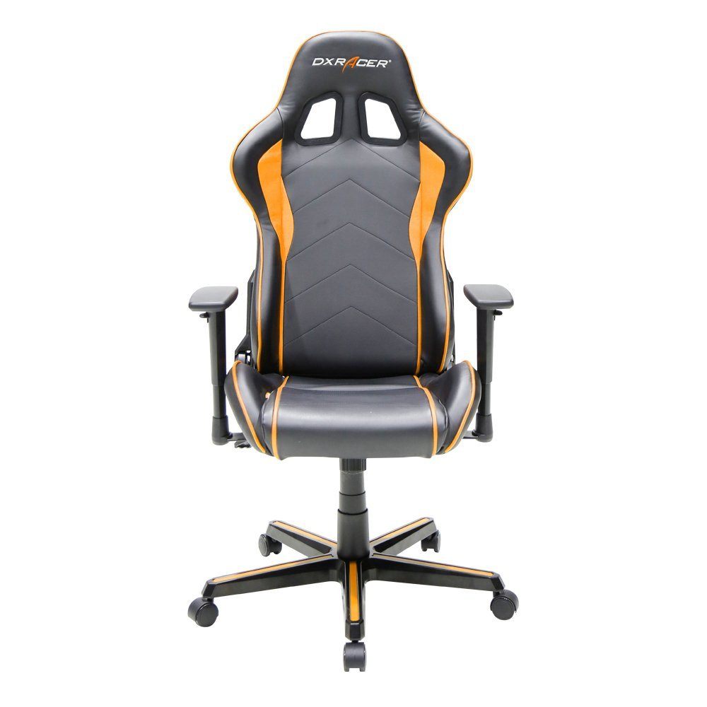 Gaming Chairs For Long Term Gaming?