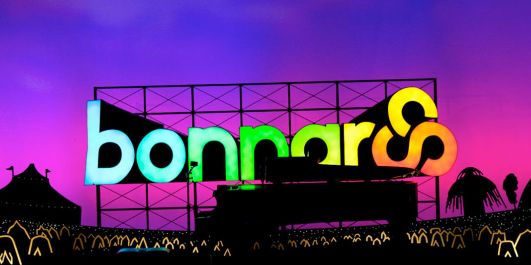 Bonnaroo: 5 Reasons Why You Need to Buy a Pass Now