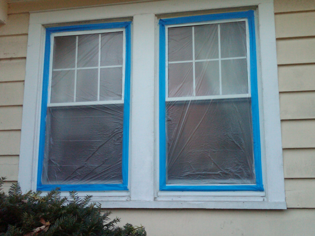 4 Ways To Upgrade Your Windows